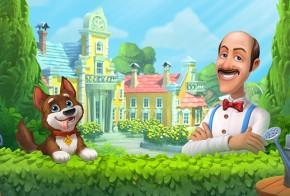 facebook-games