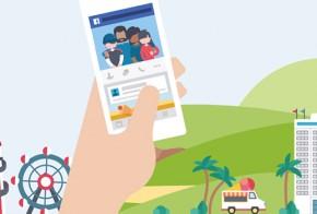 facebook-parents