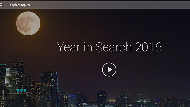 google-year-in-search-2016