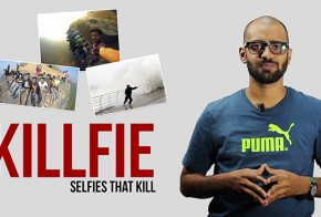 killfies