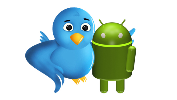 twitter-android-ads