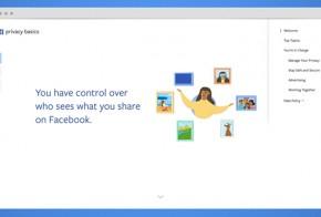 facebook-privacy-01-2016