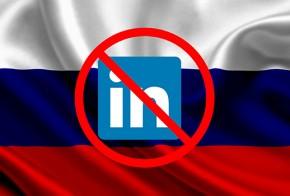 linkedin-russia