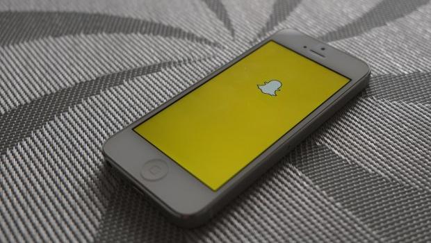 snapchat-norway