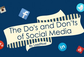 social-media-dos-donts