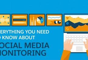 social-media-monitor-0