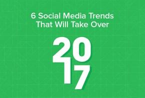 trends-2017-0