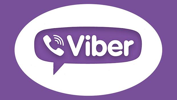 viber-trump