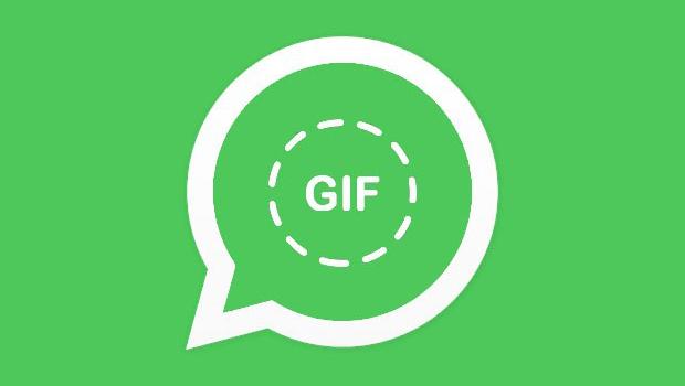 whatsapp-gif-0