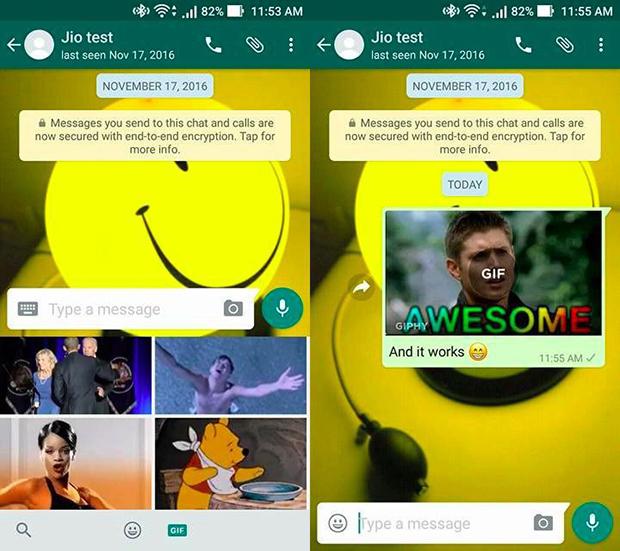 whatsapp-gif-1