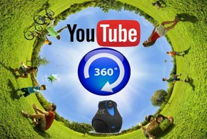 youtube-360-ps4
