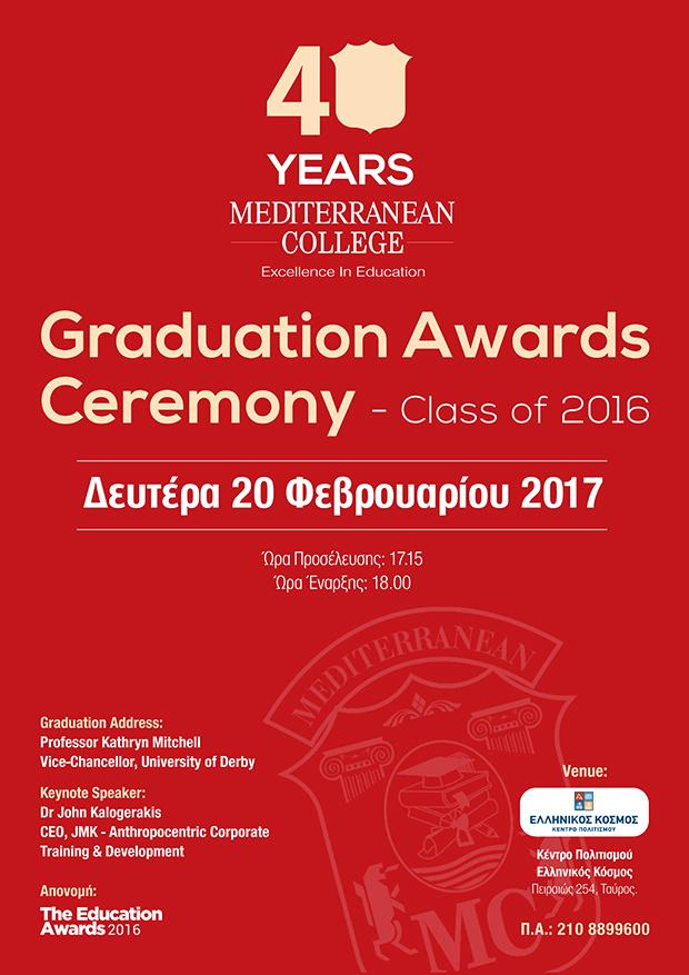 A3-graduation ceremony