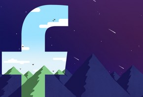 facebook-stream-show