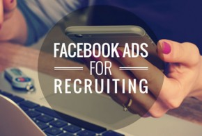 fb-ads-for-recruiting