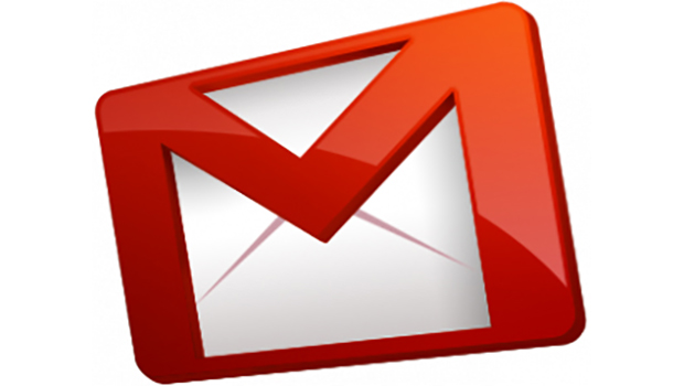 gmail-old-support