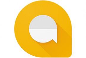 google-allo-logo