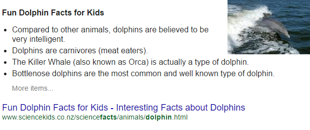 google-fun-facts-1