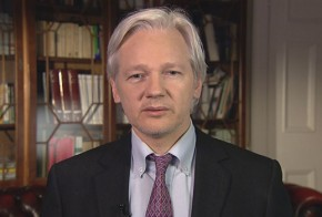 julian-assange-tweet