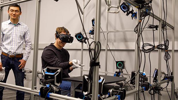 oculus-gloves