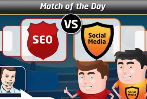 seo-vs-social-media-splash