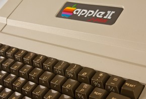apple-ii-virus