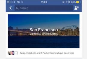 facebook-city-guides