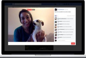 facebook-live-desktop