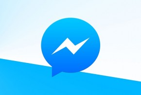 facebook-messenger-windows8