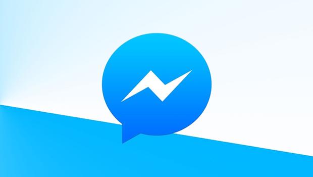 facebook-messenger-windows8