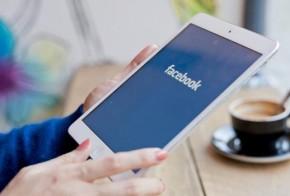 facebook-safer-internet