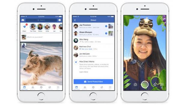 facebook-stories-final