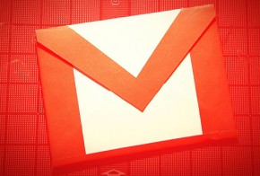 gmail-desktop-preview