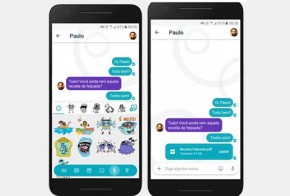 google-Allo-file-sharing