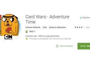 google-free-app