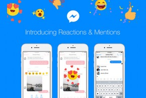 messenger-reactions-0