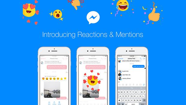 messenger-reactions-0