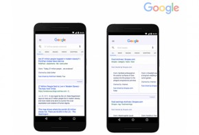 Google-Fast-Check-640x496