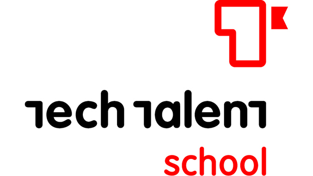 Tech-Talent-School