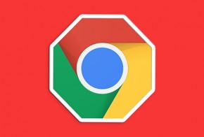 chrome-ad-block