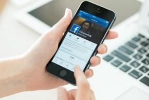 facebook-fine