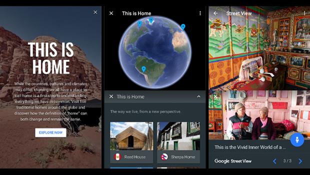 new-google-earth