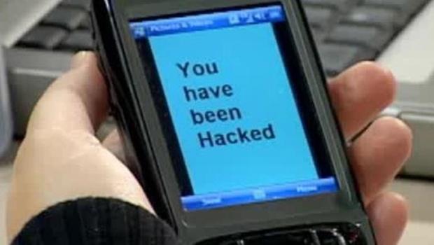 smartphone-hacking