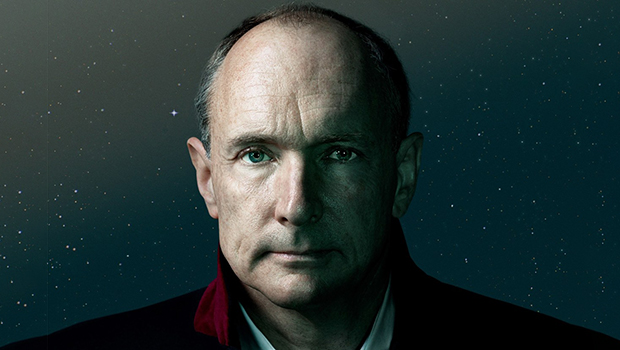 tim-berners-lee-nobel