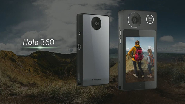 acer-holo-360