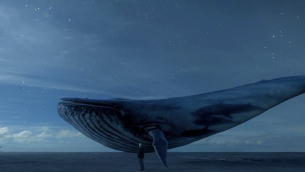 blue-whale-game