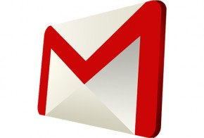 gmail-smart-reply-1