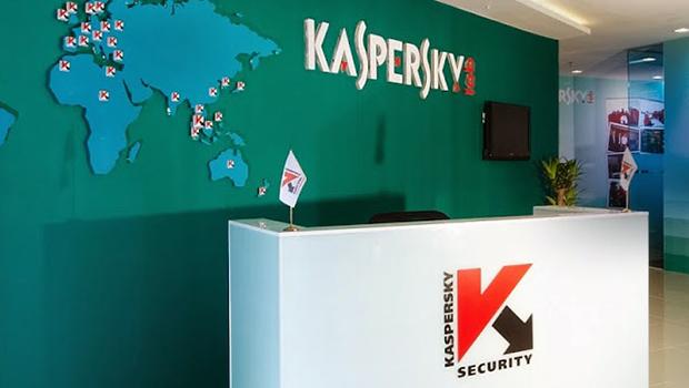 kaspersky-hq