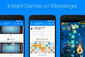 messenger-instant-games
