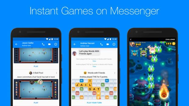 messenger-instant-games