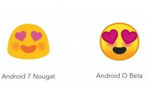 nougat-emoticons-1